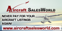 Aircraft
