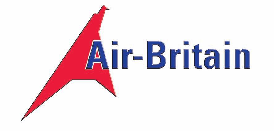 A-B Logo