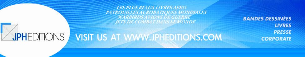 JPH banner
